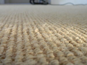 Bearding 9678 Flooring Inspections of Arizona